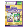 Игра Kinect Sports Ultimate [Kinect, Xbox 360]