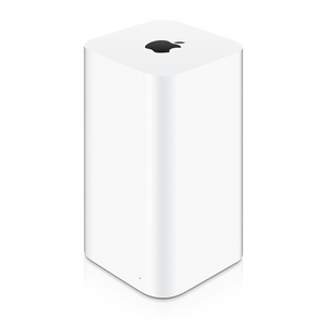 Apple AirPort Time Capsule 802.11AC 2TB