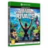 Игра Kinect Sports Rivals для Xbox One