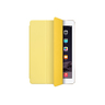 Чехол-обложка Apple iPad Air Smart Cover Yellow