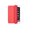Чехол-обложка Apple iPad Air Smart Cover Pink
