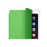 Чехол-обложка Apple iPad Air Smart Cover Green