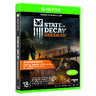 Игра State of Decay [X1]