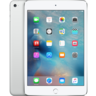 Apple iPad mini 4 Wi-Fi cellular 128GB Silver
