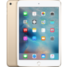 Apple iPad mini 4 Wi-Fi cellular 128GB Gold
