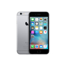 Смартфон Apple iPhone 6S 128Gb/Space Gray