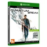 Игра Quantum Break [X1]