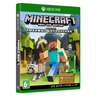 Игра Minecraft Favorites Pack для Xbox One