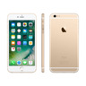 Смартфон Apple iPhone 6S PLUS 32Gb/Gold