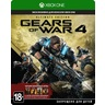 Игра Gears of War 4 Ultimate Edition для Xbox One
