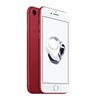 Смартфон Apple iPhone 7 128Gb/(PRODUCT)RED™