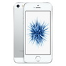 Смартфон Apple iPhone SE 32Gb/Silver