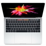 "Apple MBP 13.3"" Retina"