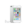 Apple  iPod touch 128GB White & Silver