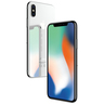 Смартфон Apple iPhone X 64Gb/Silver