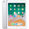 Apple iPad Wi-Fi 128GB Silver
