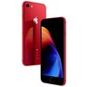 Смартфон Apple iPhone 8 256Gb/Red