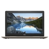 "Ноутбук Dell Inspiron 5570 15.6"" FHD"