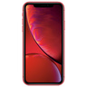 Смартфон Apple iPhone XR 64Gb/(PRODUCT)RED™