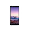 Смартфон Haier Power P10 black 5.5'' IPS