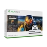 Игровая консоль Xbox One S 1Tb с игрой ANTHEM: Legion of Dawn Edition. 1-Month Xbox Gold and 1-Month Game Pass Trial